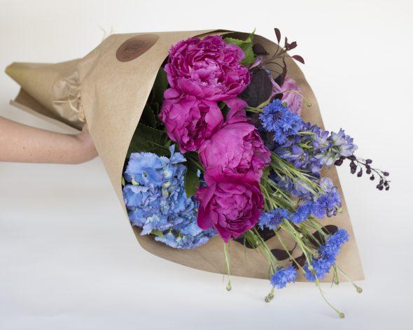 Scarecrow Flowers-10