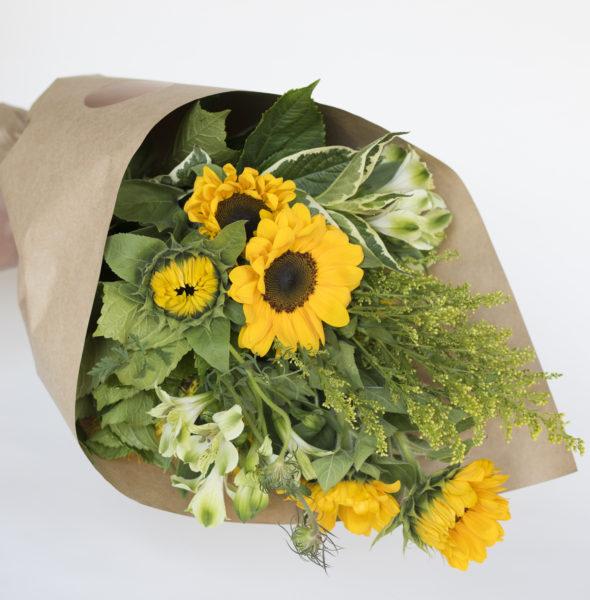Scarecrow Flowers-8