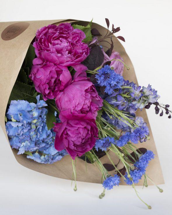Scarecrow Flowers-12