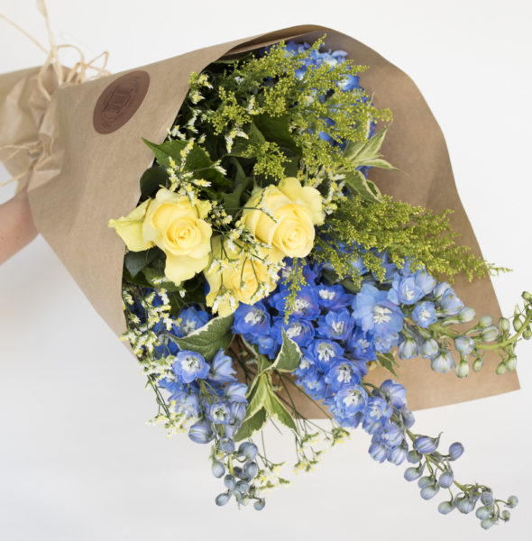 Scarecrow Flowers-19
