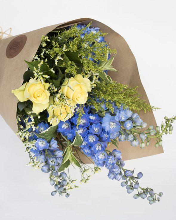 Scarecrow Flowers-21