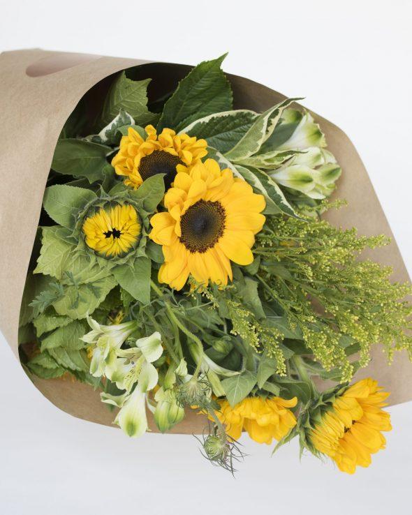 Scarecrow Flowers-9