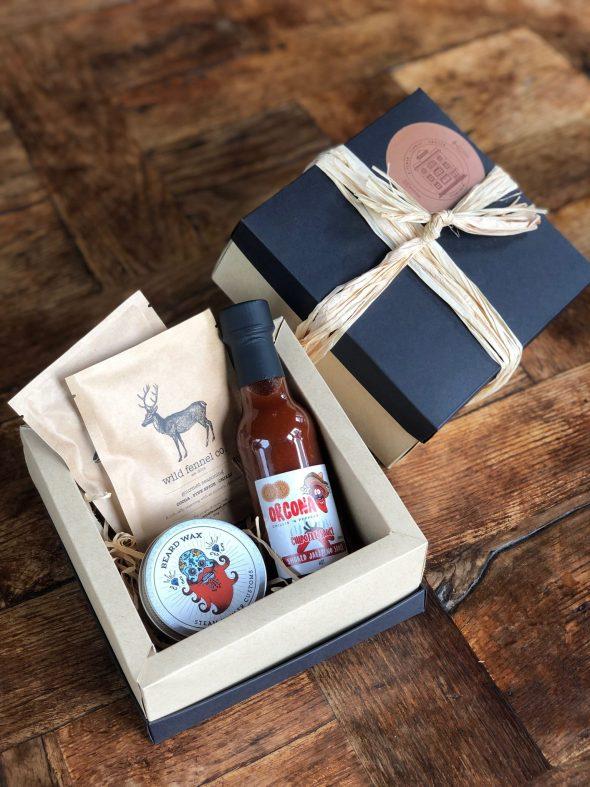 Boys Box Small Gift Box Collection-min