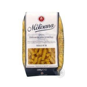 Rice/Grains/Pasta