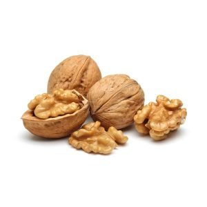 Nuts/seeds/dried fruit