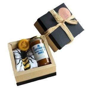Gifts/Towels/Ceramics