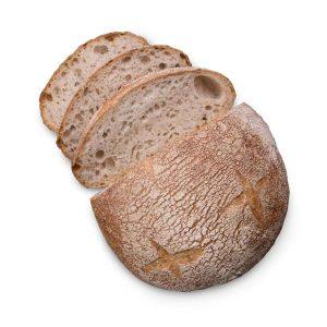 Bread/eggs