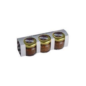 Sauces/Chutneys