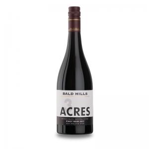 Bald Hills 3 Acres Pinot Noir