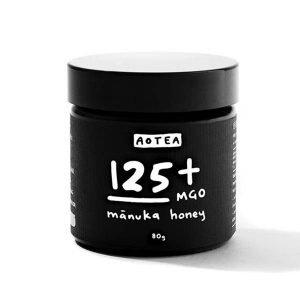 Aotea Manuka 125+ Honey