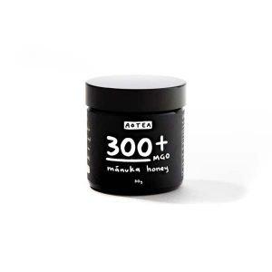 Aotea Manuka Honey 300+