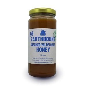 Earthbound-Creamed-Wildflower-Honey