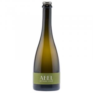 Abel Cider