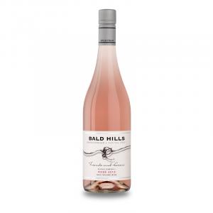 Bald Hills Friends & Lovers Rose