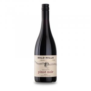 Bald Hills Pinot Noir 2013