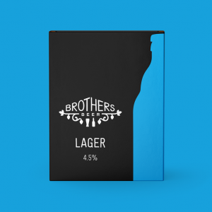 Brothers-Beer-Lager