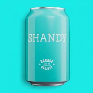 Garage-Project-shandy
