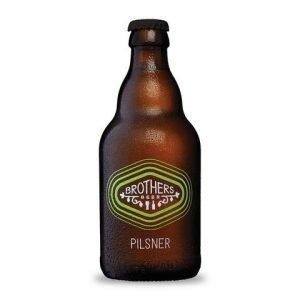 brothers-beer-pilsner